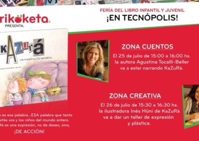 En-la-Feria-las-2-1024x581