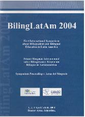 BilingLatAm 2004