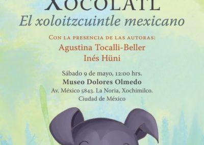 Xoco-Museo-663x1024