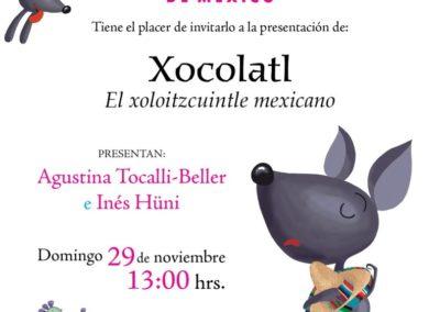 invitacion-xoco-fil-gdl-2015-jpg-791x1024